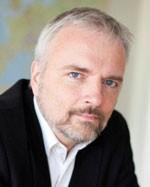 Erik Sundström - sundstrom